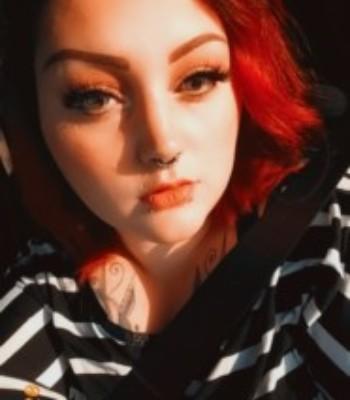 Profile picture of Rhianna